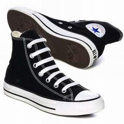 2fd3dd189a5cb Prix chaussure Petit 35 Converse Taille Basket A xfwOqUAaY