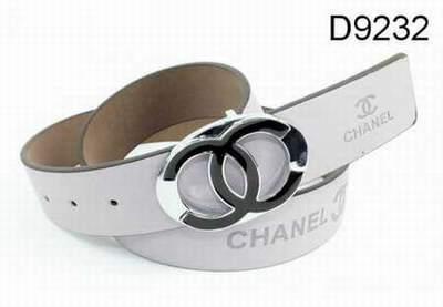 ceinture femme chanel occasion ceintures homme marque pas cher Ceinture  chanel Homme 2013 nouvelle cf2c6b2940e