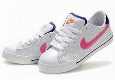 953782687fd Intersport Chaussure Chaussure Nike Fille Nike N8n0mOyvPw