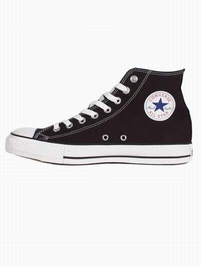 32781abae73b6 chaussure converse all star