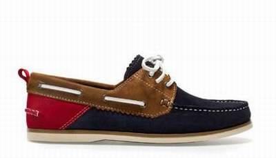 92cfed44f85 chaussures bateau sebago homme soldes