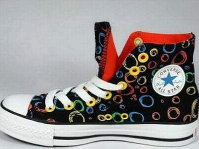 0f0a9b1173812 basket converse taille 35