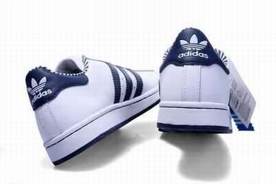 3961a24be67 chaussures en ligne nero giardini