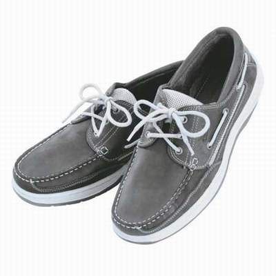 chaussures sport ado fille,chaussure sport odeur,chaussures sport chic homme 25ce49baa06