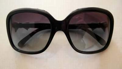 6e9ae481f7 fausse lunette de soleil chanel,lunettes chanel optique 2000,histoire lunettes  chanel