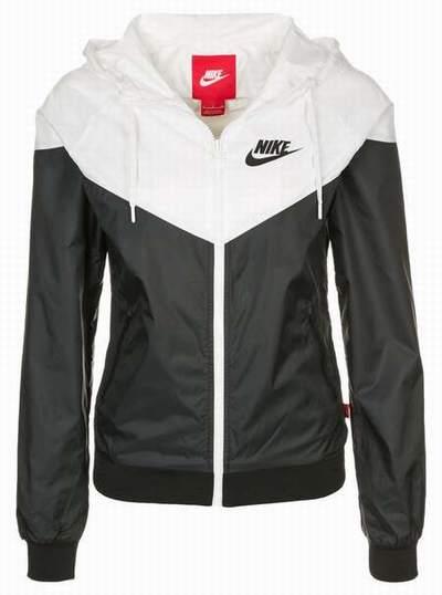 amazon wholesale dealer new lifestyle jogging nike homme coton,survetement nike homme foot locker ...