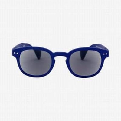 8055a98254d79a lunette de lecture calvin klein,lunette de lecture pliable auriol,lunette  lecture horizane