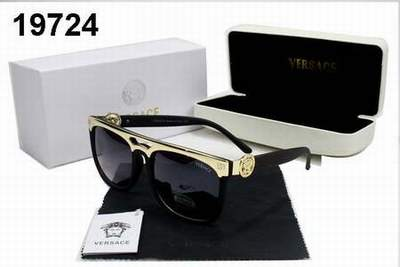 aaa898ea45 lunette versace gold,lunettes versace tyga,lunettes versace pas cher
