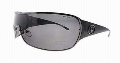 428a3c2a09 lunettes de vue police avis,lunettes police bleu,lunettes de soleil police  pas cher