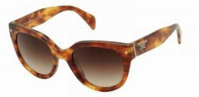 lunettes lunettes prada prada prada verres les wayfarer prix homme prada  changer lunette rx61rAq 869e27a22772