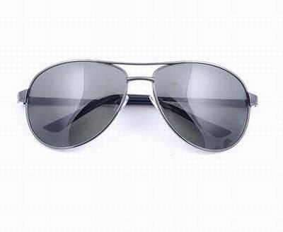 type de lunette de soleil,lunette de soleil