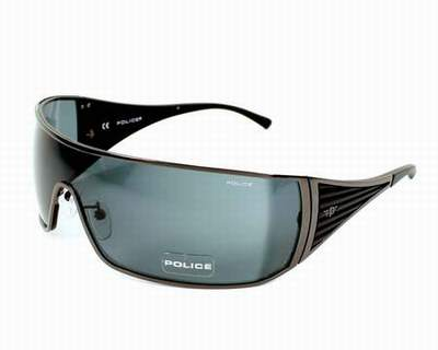 110899f14d707 lunettes police femme 2015