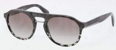lunettes prada homme prix,lunette wayfarer prada,changer les verres de  lunettes de soleil prada 50ec21c667ef
