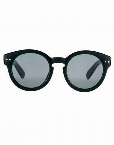 grande vente 905ae dba9f lunettes rondes en anglais,lunettes de soleil rondes persol ...
