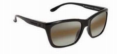lunettes vuarnet discount,lunettes vuarnet paris,lunettes vuarnet solaire 9ce7657e3c29