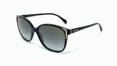 012388bf4e43c9 lunettes vue prada baroque,lunettes vue prada chez krys,lunettes bandeau  prada linea rossa