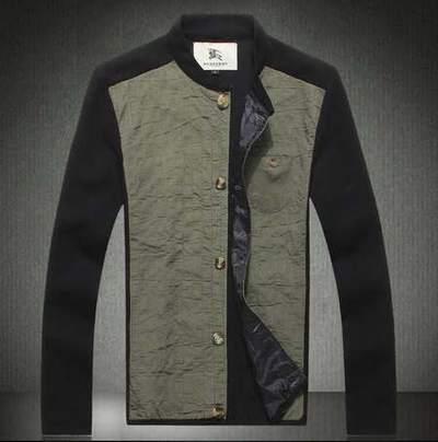 veste burberry cuir femme veste burberry rue commerce trench femme burberry  prix eecb28e1f9a